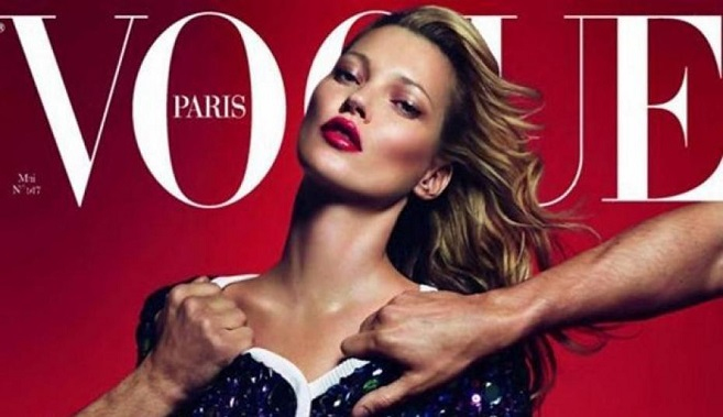 rouge-flamboyant-pour-une-kate-moss-ultra-image-461974-article-ajust_930