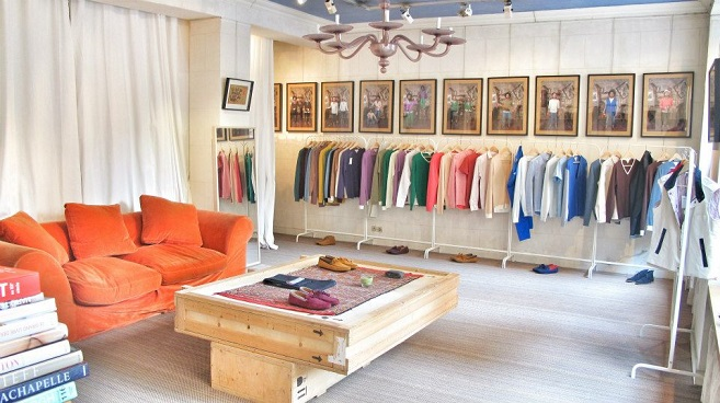 sixsept-concept-store