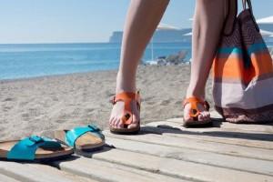 Sommer-Trend: Birkenstock, cool oder uncool?