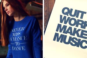OMS : la marque pour les amoureux de musique