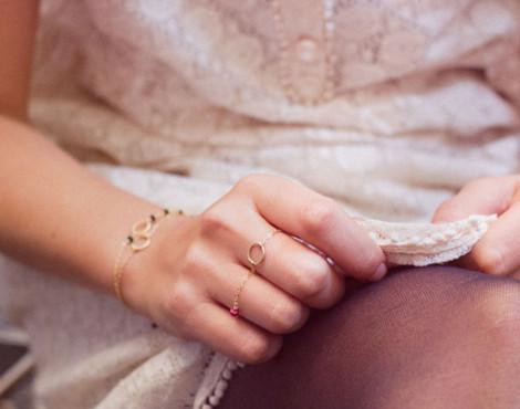 YAY : des bijoux poétiques et intemporels