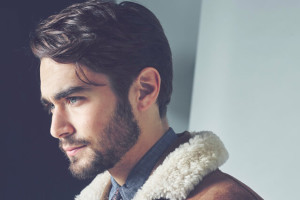 Nicolas Simoes, le beau gosse perfectionniste à la conquête d'Instagram