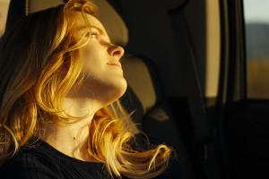 Inés Mélia, DJ, égérie, artiste à part entière