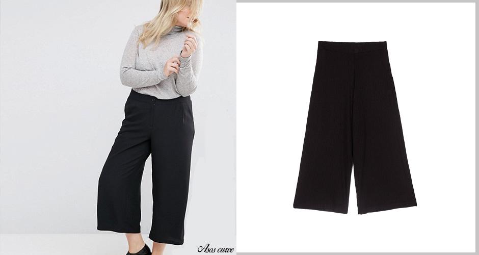 Pantalon Porter FluideComment Bien La Jupe 7Yfgby6