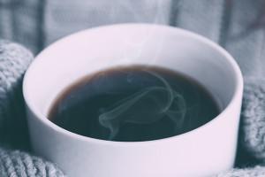 5 astuces mode pour contrer le froid cet hiver