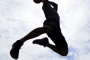 Sneakers Air Jordans : 30 ans déjà !