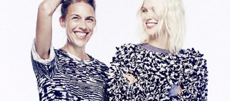 La touche Isabel Marant chez H&M