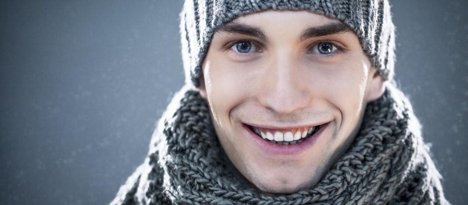 L'hiver élégant : comment s'habiller cette année ?